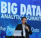 Info Alchemy named as Top Big Data Company